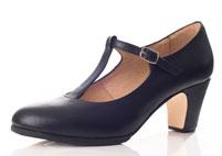 calzado flamenco magars.com