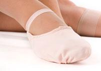 Zapatillas magars.com