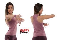 camisetas fitness magars.com