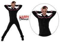 chaquetas de fitness magars.com