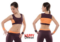 tops fitness magars.com