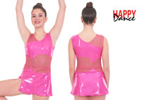 vestidos de rítmica magars.com